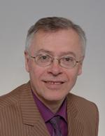 Frank Perius